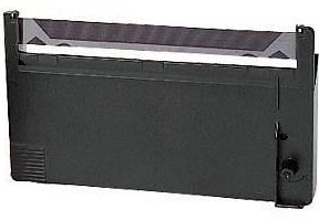 Ink Ribbon Cassette TEC MA-1040/1900